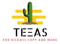 TE[KS*]AS